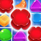 Candy Blast Legend APK