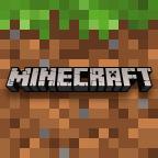 MinecraftPE Game APK
