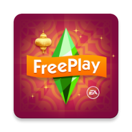 FreePlay APK