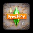 FreePlay APK