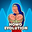 Homo Evolution APK