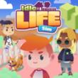 Idle Life APK