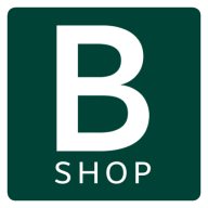 The Body Shop APK