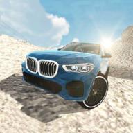 Offroad Car Simulator 3 APK