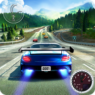 Street Racing Drift 3D APK
