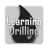 Learning Drilling APK