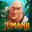 Jumanji APK