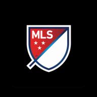MLS APK