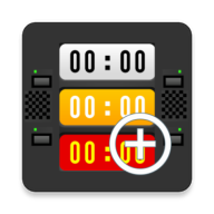 Multi Stopwatch and Timer APK