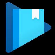 Google Play Books APK