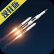 Spaceflight Simulator APK