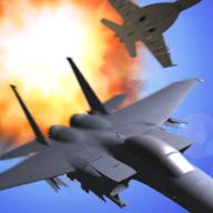 Strike Fighters Modern Combat APK