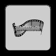 MovieModu APK
