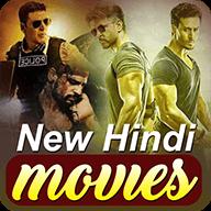 New Hindi Movies APK
