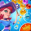 Bubble Witch Saga 2 APK