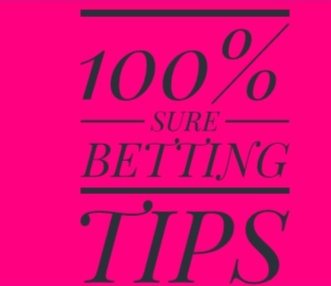 100% SURE BETTING TIPS APK