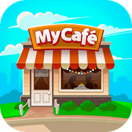 My Cafe APK