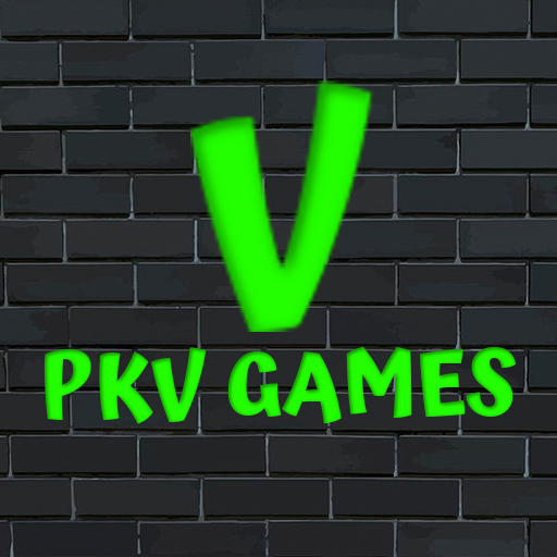 What Is A Reliable Online Pkv Games Site And How To Play The Tricks