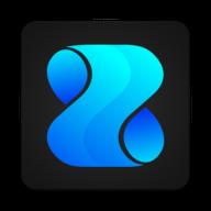 Zina TV APK