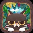 Secret Forest Cats APK