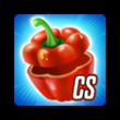 Cooking Simulator Mobile APK