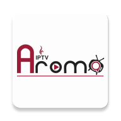 Aroma IPTV APK