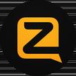 Zello APK