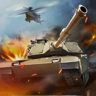 Clash of Panzer APK