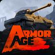 Armor Age APK