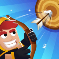 Arrows APK