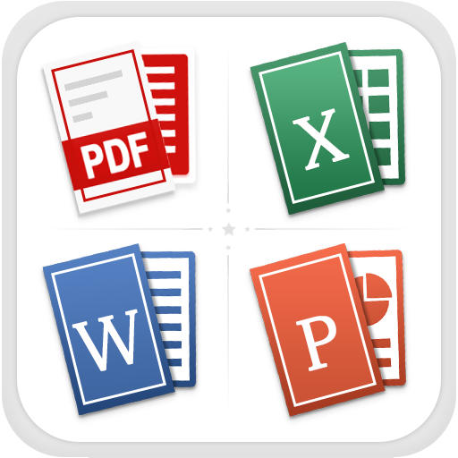 All Document Reader APK