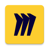 Приложение Miro – MindMaps