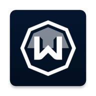 Windscribe APK