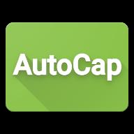 AutoCap APK
