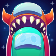 Space Mafia APK