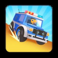 Dino Police APK
