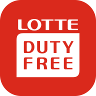 Lotte Duty Free APK