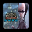 Addams Family Mystery Mansion APK