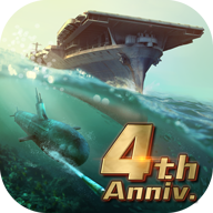 Warships: Naval Empires APK
