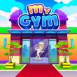 My Gym: Fitness Studio Manager APK