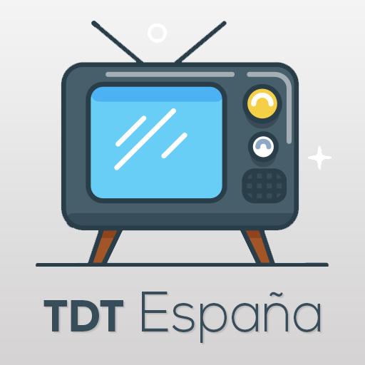TDT España Gratis APK