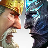 Age of Kings APK