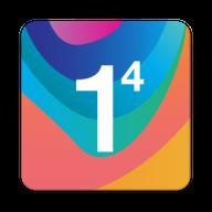 1.1.1.1 APK