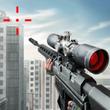 Sniper 3D APK