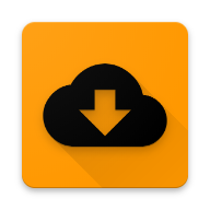 Video Manager APK