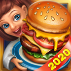 Cooking Legend APK