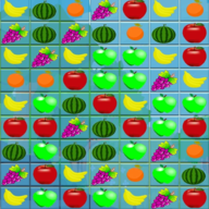 Magic fruits APK