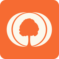 Myheritage Apk 5 7 20 Download Free Apk From Apksum