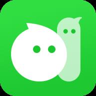 MiChat APK