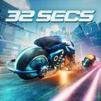 32 secs APK